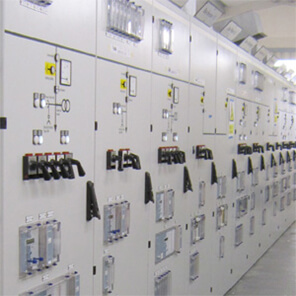 Home - Global Switchgear Services
